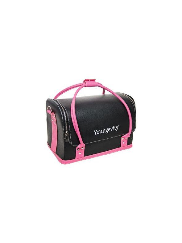 Travel Makeup case- Large