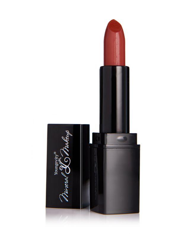 Iconic - Lipstick